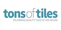 Tons Of Tiles promo codes