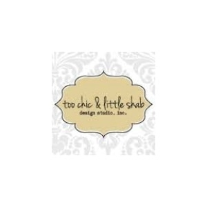 Too Chic & Little Shab promo codes