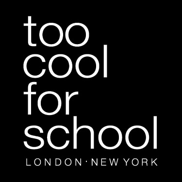 Too Cool For School promo codes