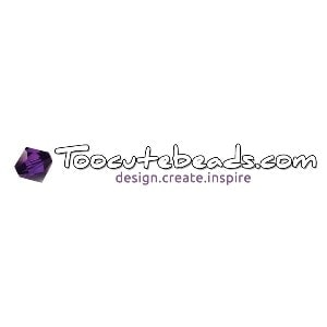 Too Cute Beads promo codes