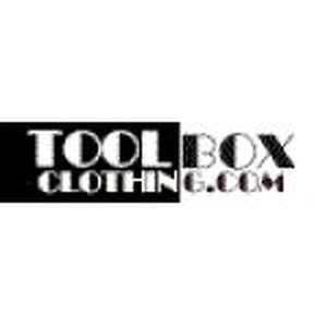 Tool Box Clothing