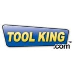 Tool King coupon codes