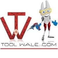 Tool Wale promo codes