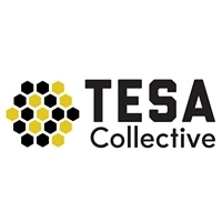 TESA Collective promo codes