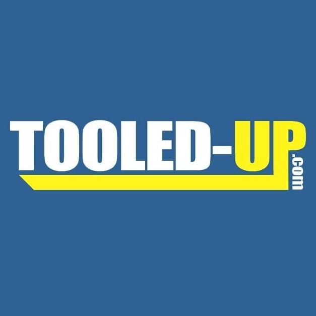 Tooled-Up.com promo code