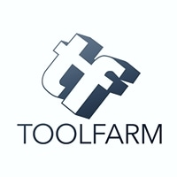 Toolfarm promo codes