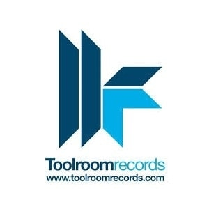 Toolroom Records promo codes