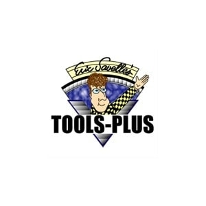 Tools-Plus coupon codes