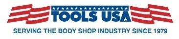 Tools USA promo codes