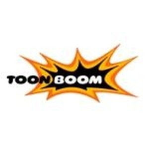 Toon Boom Animation promo codes