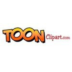 ToonClipart promo codes