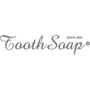 Tooth Soap promo codes