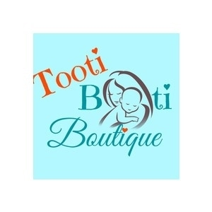 Tooti Booti Boutique