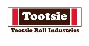 Tootsie Coupons