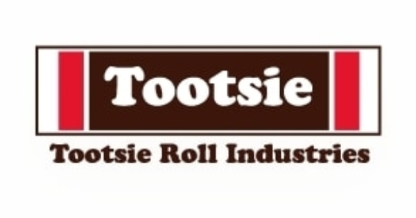 acc 561 wk3 tootsie roll industries inc Read the financial statement for tootsie roll industries inc in appendix a of accountingand efw help pdf file on the course materials page review the 19 sections that comprise the sample plan in the table of contents of the successful business plan, and refer to each of these specific section s.