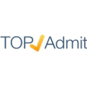 Top Admit promo codes