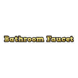 Top Bathroom Faucets