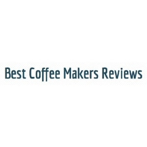 Top Coffee Makers USA promo codes