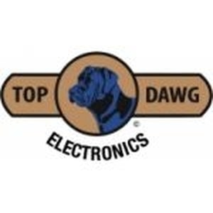 Top Dawg Electronics promo codes