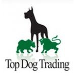 Top Dog Trading promo codes