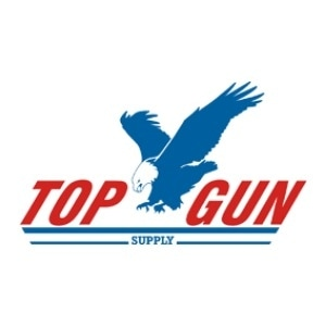 Top Gun Supply promo codes