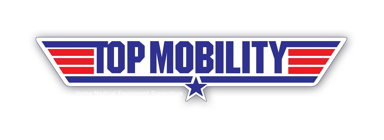 Top Mobility promo codes