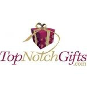 Top Notch Gifts promo codes
