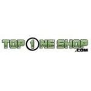 Top One Shop promo codes