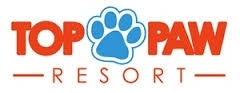 Top Paw Resort promo codes