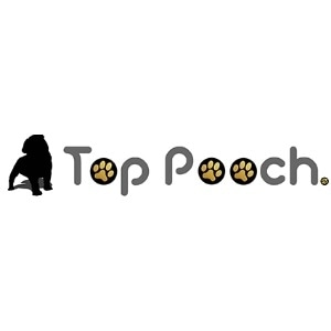 Top Pooch promo codes