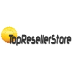Top Reseller Store promo codes