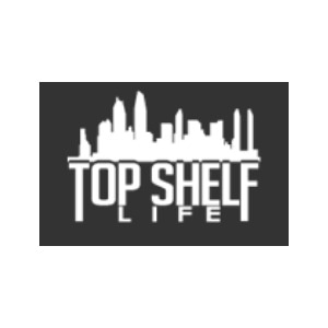 Top Shelf Life promo codes