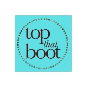 Top That Boot promo codes