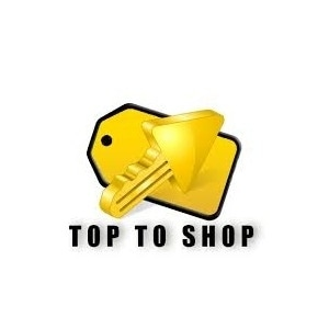 Top To Shop promo codes