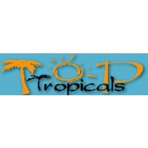 Top Tropicals promo codes