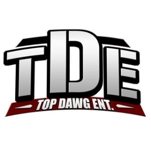 TopDawgENT promo codes