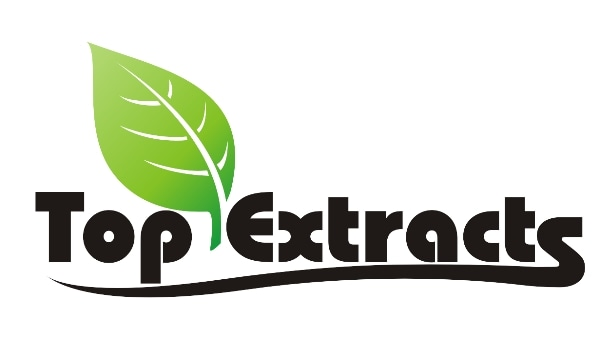 Top Extracts promo codes