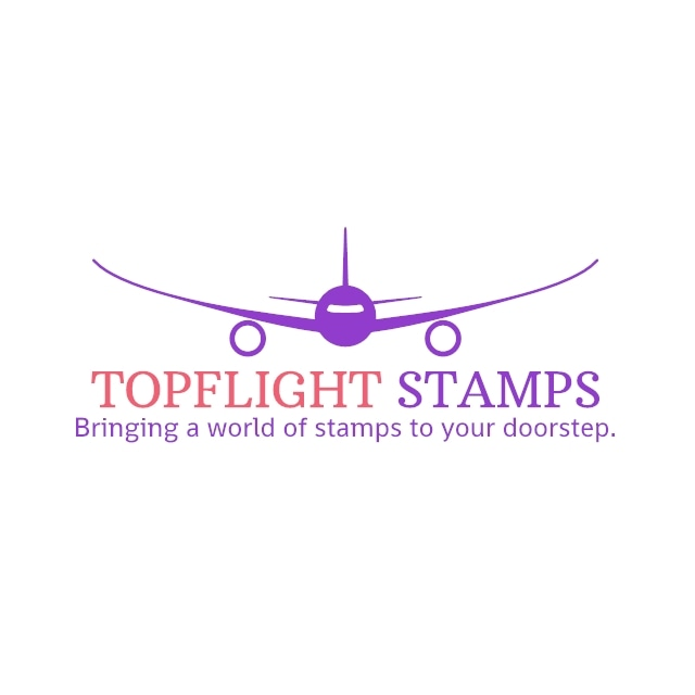 Topflight Stamps promo codes