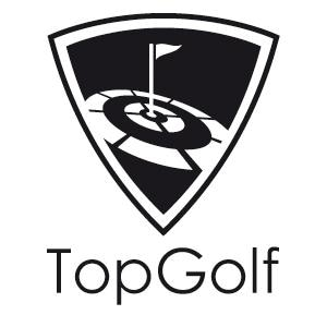 Topgolf promo codes