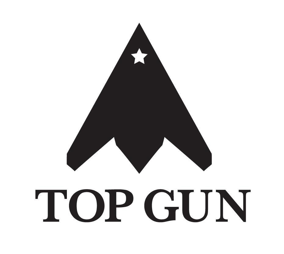 Top Gun Store promo codes