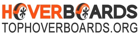 tophoverboards promo codes