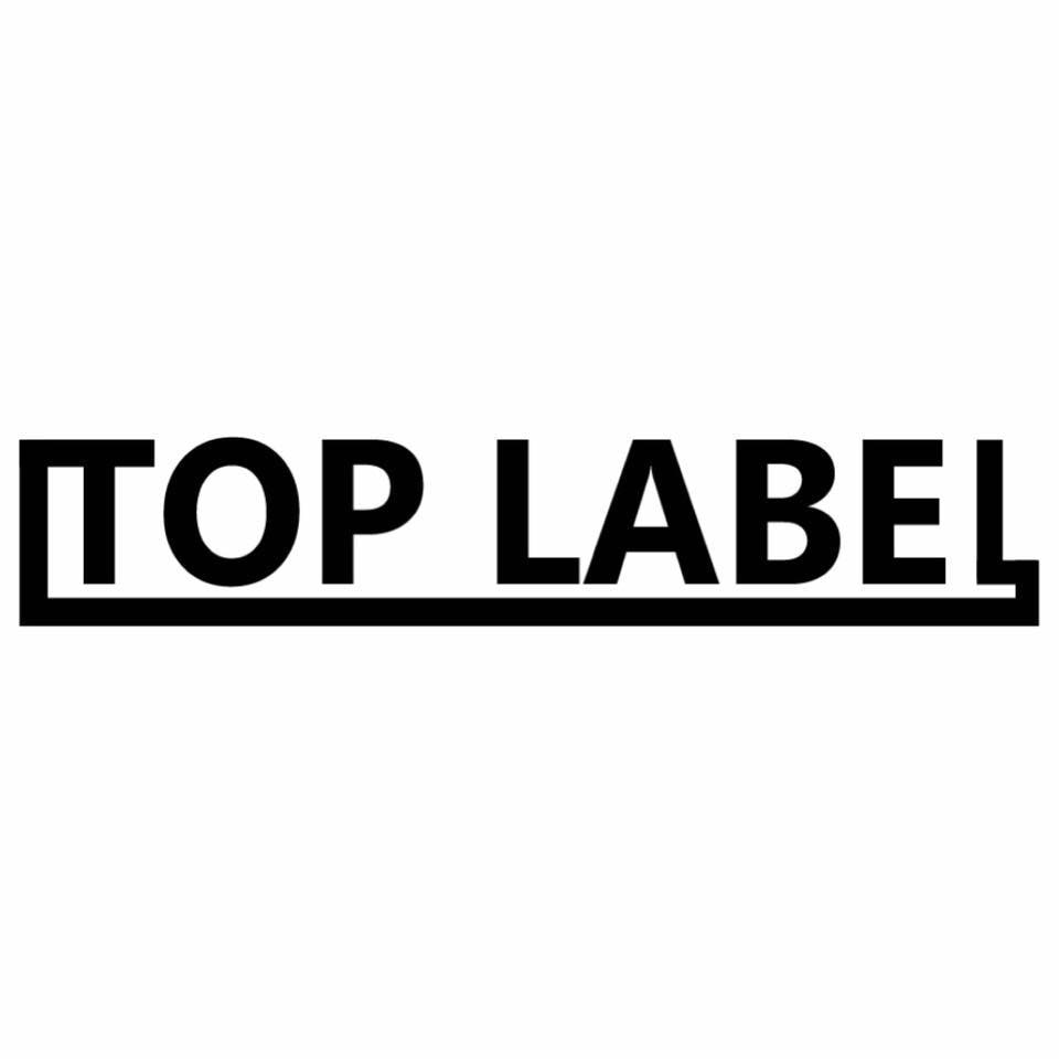 TopLabel.co