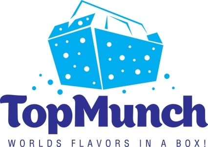 TopMunch promo codes