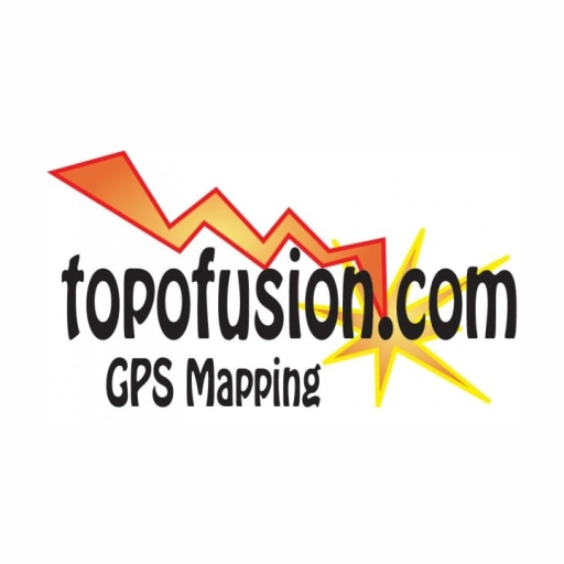 50% Off TopoFusion Code (Verified Jun '19) — Dealspotr Garmin Map Update Discount Code on verizon discount code, cabela's discount code, zenni optical discount code, edens garden discount code, redbox discount code, braun discount code, under armour discount code, otterbox discount code, creative discount code, galls discount code, amazon discount code, lenovo discount code, lifeproof discount code, bitdefender discount code, adidas discount code, astro gaming discount code, giro discount code, nike discount code, groupon discount code, microsoft discount code,