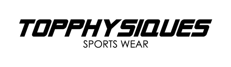 TOPPHYSIQUES SPORTS WEAR promo codes