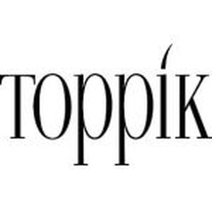 Toppik coupon codes