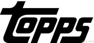 Topps Coupons