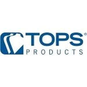 Tops promo codes