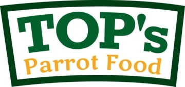 TOP's Parrot promo codes