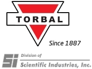 Torbal Scales promo codes